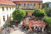 gemeindehof2012