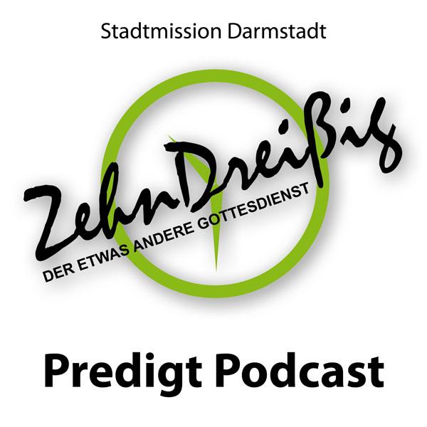ZehnDreißig Predigt Podcast